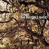 The Invisible Band - Travis