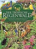 Der tropische Regenwald. Natur im Panorama. ( Ab 8 J.). (3276002345) by Cheshire, Gerard