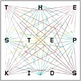 Stepkids - The Stepkids