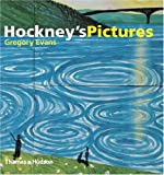Hockney's Pictures (050028671X) by David Hockney