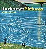 Hockney's Pictures (050028671X) by David Hockney