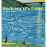 Hockney's Picturesby David Hockney