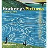 Hockney's Picturesby David Hockney