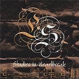 Studies in Heartbreak by Elegant Simplicity (2005-07-26)