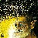 Der Löwe von Venedig (Elfenzeit 4) Hörbuch von Susan Schwartz Gesprochen von: Katharina Brenner