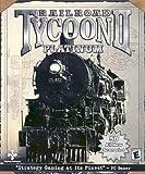 Railroad Tycoon 2 Platinum Edition - PC