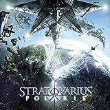 Polaris: Limited Edition