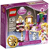 LEGO Disney Princess Sleeping Beauty's Royal Bedroom
