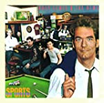 Sports! 30th Anniversary Deluxe Editi...