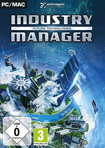industry-manager-future-technologies-pc-dvd-uk-import