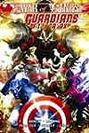 Guardians of the Galaxy, Vol. 2: War...