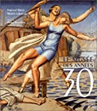 img - for Le Mus e des ann es 30 (French Edition) book / textbook / text book