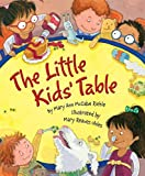img - for The Little Kids' Table book / textbook / text book