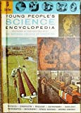 img - for YOUNG PEOPLE'S SCIENCE ENCYCLOPEDIA- VOLUME 6- DI-EM book / textbook / text book