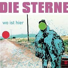 Big in Berlin (Album Version)