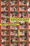 Readings for Sociology (Fifth Edition)