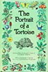 The Portrait of a Tortoise