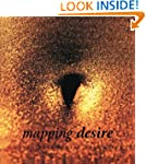 Mapping Desire:Geog Sexuality