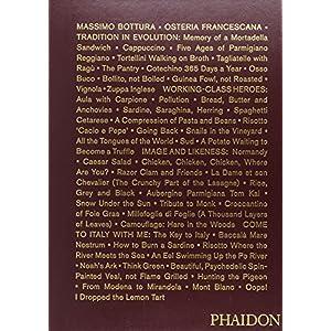 Massimo Bottura: Never Tr Livre en Ligne - Telecharger Ebook