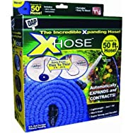 Dap 09114 XHose Garden Hose - As Seen On TV
