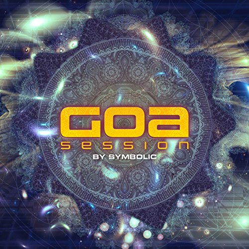VA-Goa Session By Symbolic-YSE355-WEB-2015-PITY Download