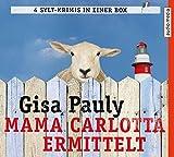 Mamma Carlotta ermittelt