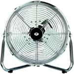 Prem-i-air HVF-30X12 Air Circulator 12""