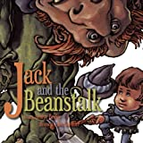 img - for Jack and the Beanstalk (Read With Me) book / textbook / text book