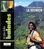 echange, troc Guide Pélican - Balades à La Réunion