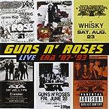 Live Era: 1987-1993 (2CD)