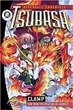 Tsubasa: Reservoir Chronicle, Vol. 2
