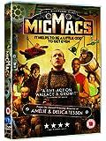 Micmacs [DVD]