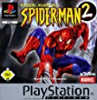 spiderman game