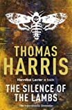Silence of the Lambs (Hannibal Lecter) (0099532921) by Harris, Thomas