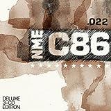 C86 ?デラックス・エディション- (直輸入盤帯ライナー付国内仕様)