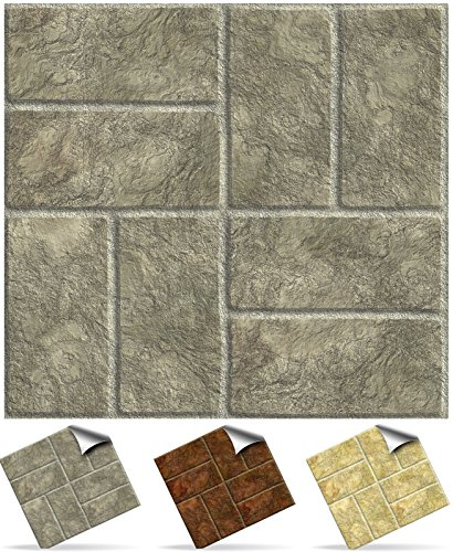 30-cream-stone-self-adhesive-mosaic-wall-tile-decals-for-150mm-6-inch-square-tiles-p18-simply-peel-a