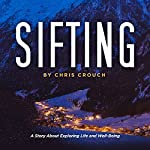 Sifting | Chris Crouch