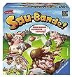 """Ravensburger 22267 - Kinderspiel """"Sau-Bande!"""""""
