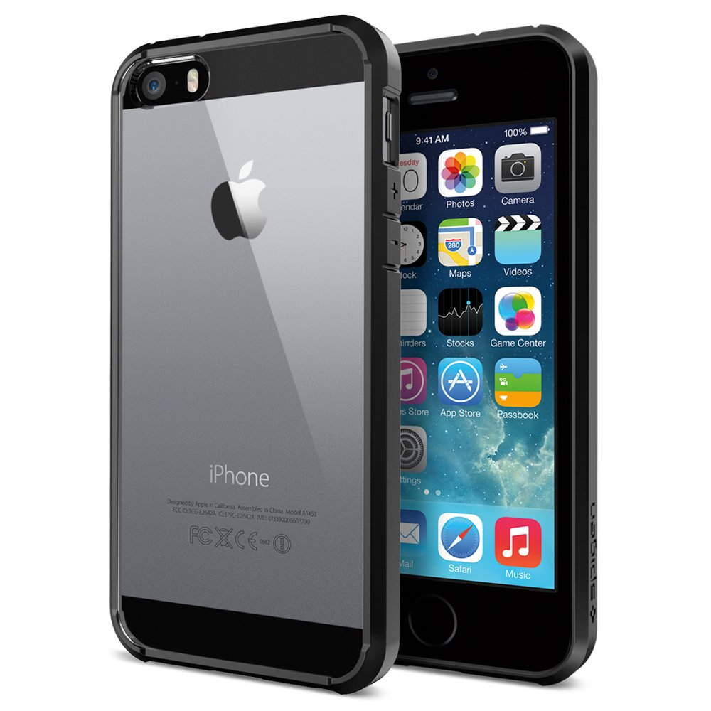 awesome iphone 5s case apple iphone forum. Black Bedroom Furniture Sets. Home Design Ideas