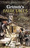 Grimms Fairy Tales (Dover Thrift Editions)