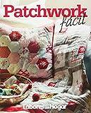 Patchwork fácil (NO FICCIÓN 2 GENERAL)