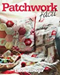 Patchwork f�cil (NO FICCI�N 2 GENERAL)