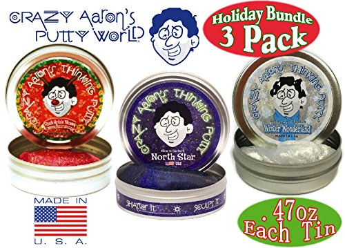 crazy-aarons-thinking-putty-mini-tins-winter-wonderland-white-glitter-north-star-glow-in-the-dark-ru