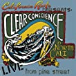 Live from Pine Street (California Roots Presents)