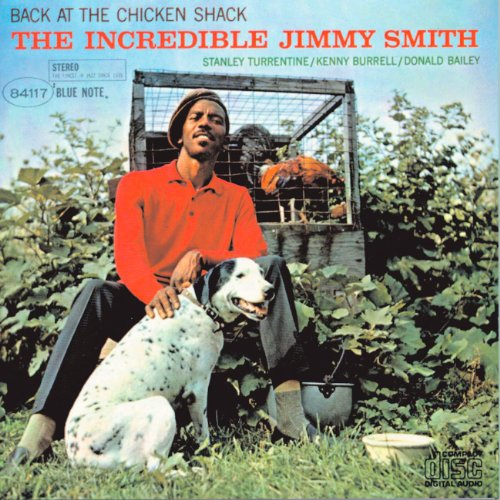 Jimmy Smith - Blue Note 75 - Zortam Music