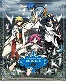 マギ 9(完全生産限定版) [Blu-ray]