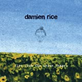 echange, troc Damien Rice - Live From the Union Chapel