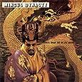 Mingus Dynasty [Ltd.Edition]