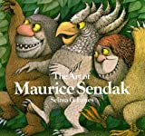 The art of Maurice Sendak /