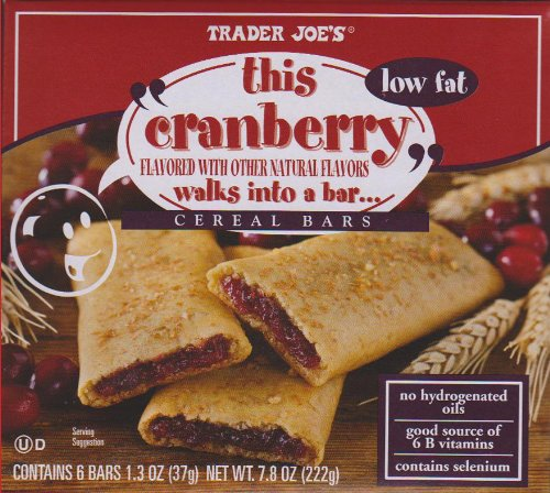 trader-joes-this-cranberry-walks-into-a-bar-cereal-bars-2-pack